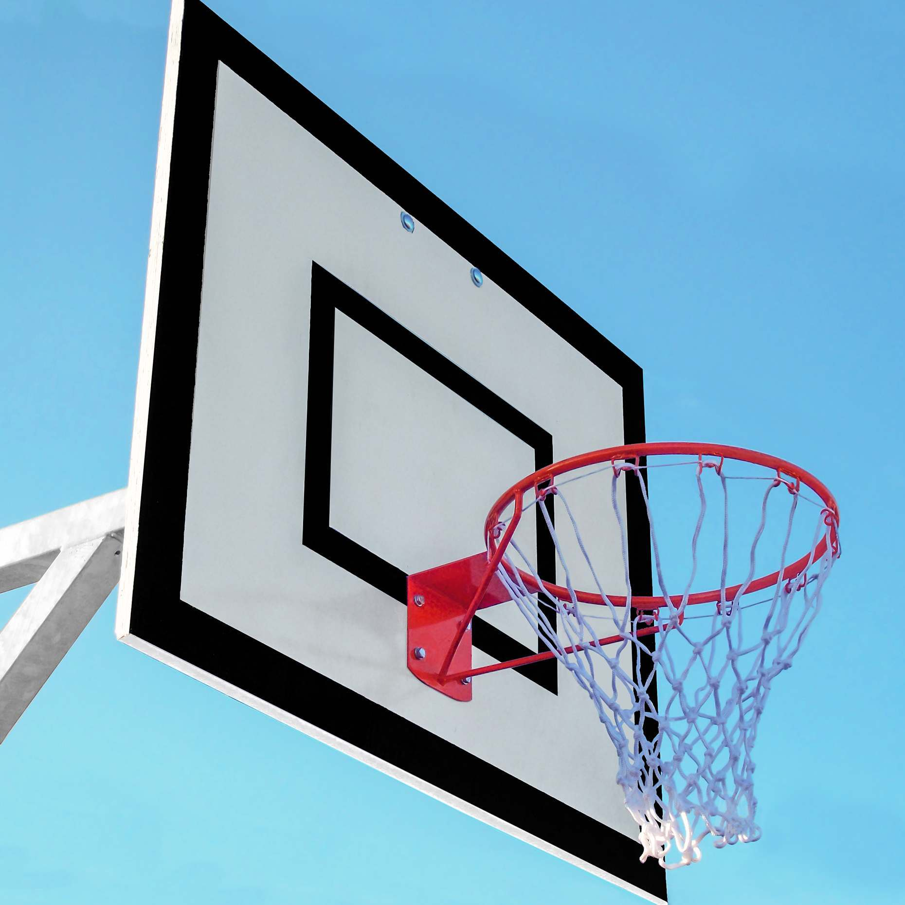 Citaten Hoop Hoopz : Basketball hoop ring net world sports